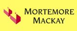Mortemore Mackay Logo