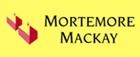 Mortemore Mackay, N21