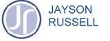 Jayson Russell Logo