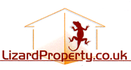 Lizard Property, W1T