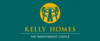 Kelly Homes UK logo