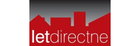 Let Direct NE logo