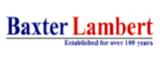 Baxter Lambert Logo