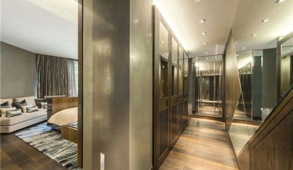 One hyde park apartment is on sale for 10m primelocation One bedroom apartments in hyde park