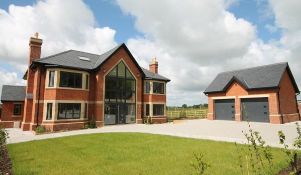 Best Grand Designer Homes Contemporary - Decorating Design Ideas ...