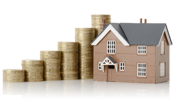 Understanding loan to value zoopla for How to get a land loan to build a house