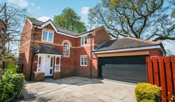most popular properties for sale on zoopla in august zoopla