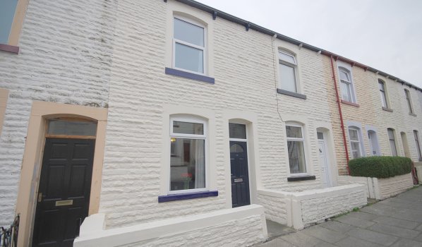 6 buy to let homes for under 40k zoopla for Homes under 40k