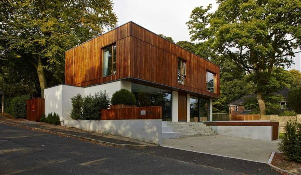 Grand Designs property with indoor slide up for grabs at £4m - Zoopla
