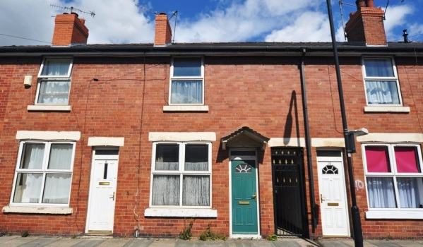 5 buy-to-let homes for under £40k - Zoopla