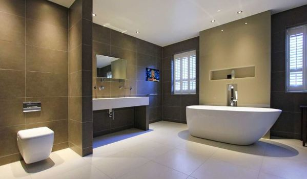 Inside this year 39 s multi million pound x factor for Bathroom 75 million
