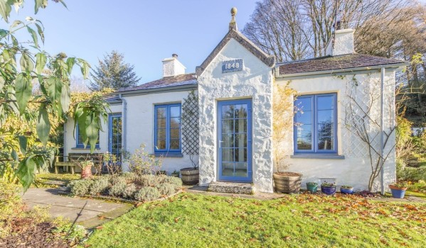 Bungalow in Kendal