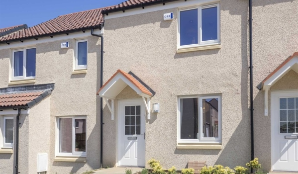 6 homes available under help to buy zoopla for Modern house zoopla