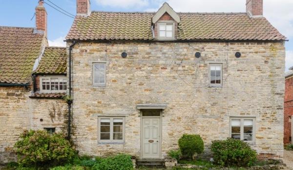 Cottage in Wellingore