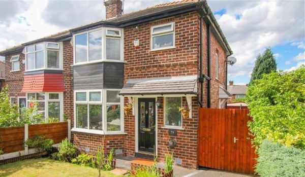 10 pros and cons of the Help to Buy ISA - Zoopla