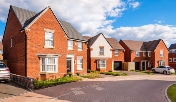 Broadband telephone and electric should be straightforward to re-establish from the previous owner. & Should you buy a new home or an older property with character? - Zoopla