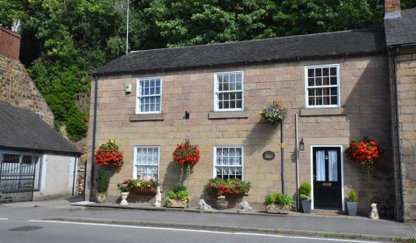 7 properties for under £10,000 each - Zoopla