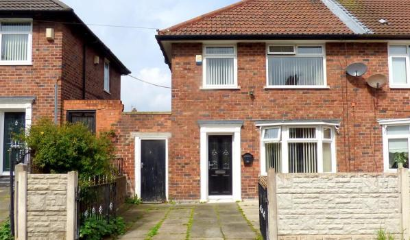6 homes you won't believe cost less than £100k - Zoopla