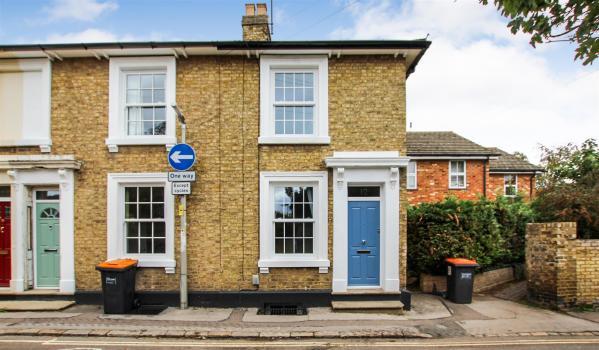 House for rent in Leighton Buzzard