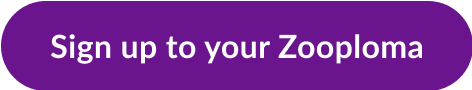 Sign up to your Zooploma