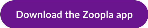 Download the Zoopla app