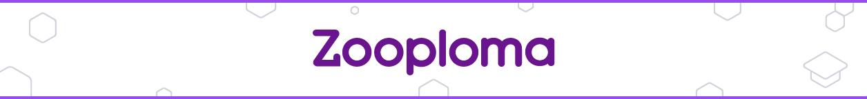 Zooploma