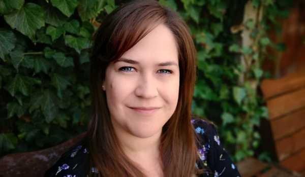 Buying and selling during coronavirus: Katie Beardsworth