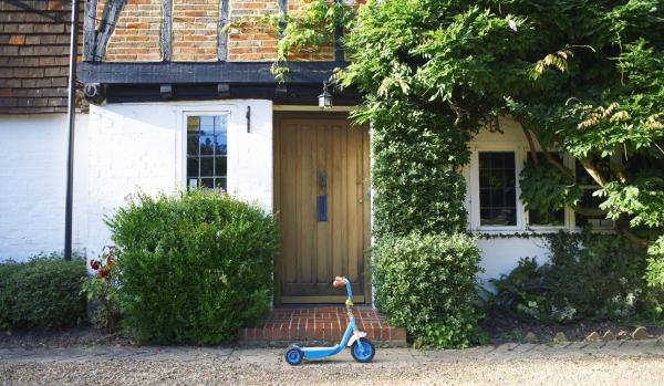 Coronavirus - mortgage offers for homeowners