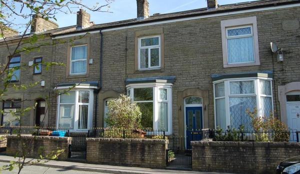 how to buy a home with no deposit zoopla rh zoopla co uk