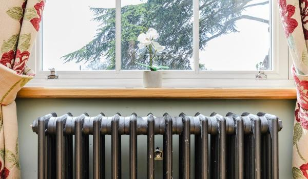How do I know if my home needs a new boiler? - Zoopla MovePlanner