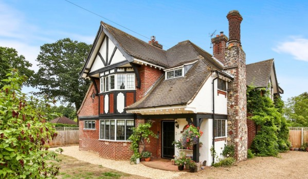 Are tenancy deposit protection schemes working? - Zoopla