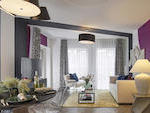 Bellway - Bluenote Apartments image