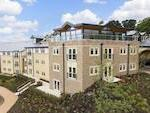 Audley - Clevedon Retirement Village image