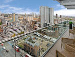 Redrow - One Commercial Street image