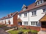Redrow - Harbour Village image
