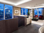 Galliard Homes - Harbour Central image