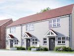Sunningdale House Developments - Millers Retreat image
