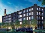 Brookland Residential Limited - Tolsons Mill image