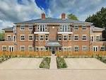 Beechcroft Developments - Redcliffe Place image
