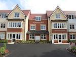 Churchill Retirement Living - Woolmans Lodge image