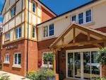 Churchill Retirement Living - Meadow Lodge image