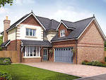 Jones Homes - Bollin Park image