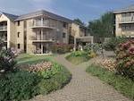 Lifestyle Living at Bewick Grange image