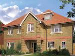 Bewley Homes - Cavendish Park image