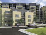 Fairview New Homes - The Point image