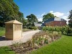 Bellway - Stannington Park image