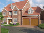 High Street Homes - Bedford Road image