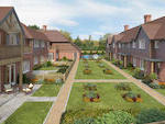 Beechcroft Developments - Priory Court image