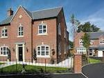 Morris Homes - The Croft image
