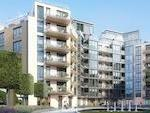 Notting Hill Sales - Battersea Reach image